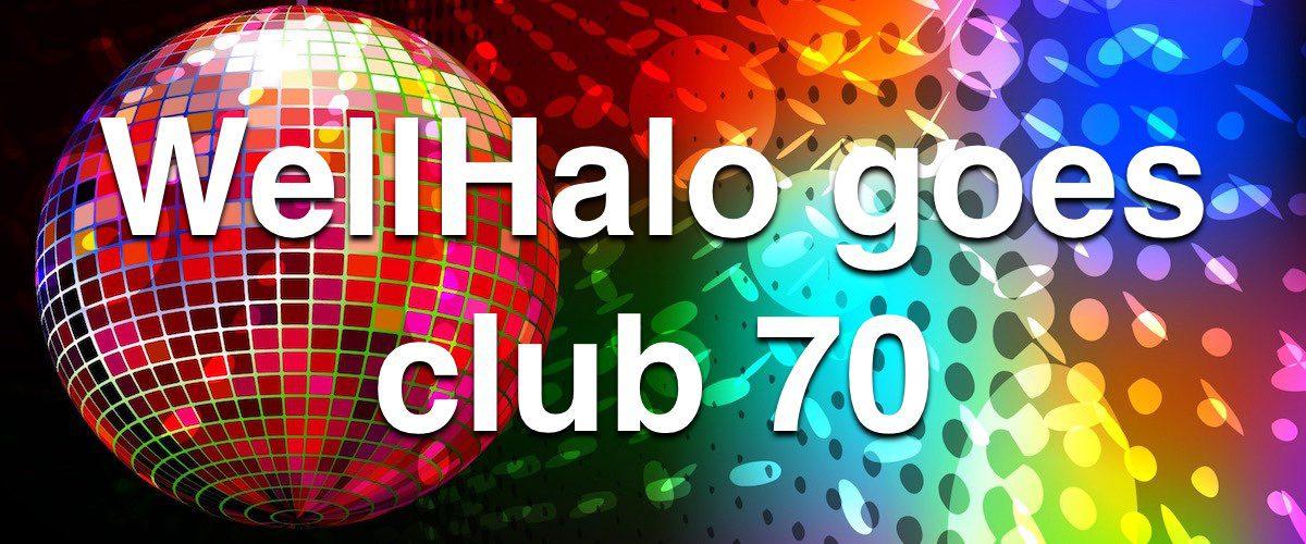 CLUB'70 dansavond 11 februari 2017