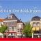 Aankondiging WellHaLo goes art…, Leiden stadvanontdekkingen