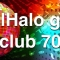 Dansen! WellHaLo goes Club 70